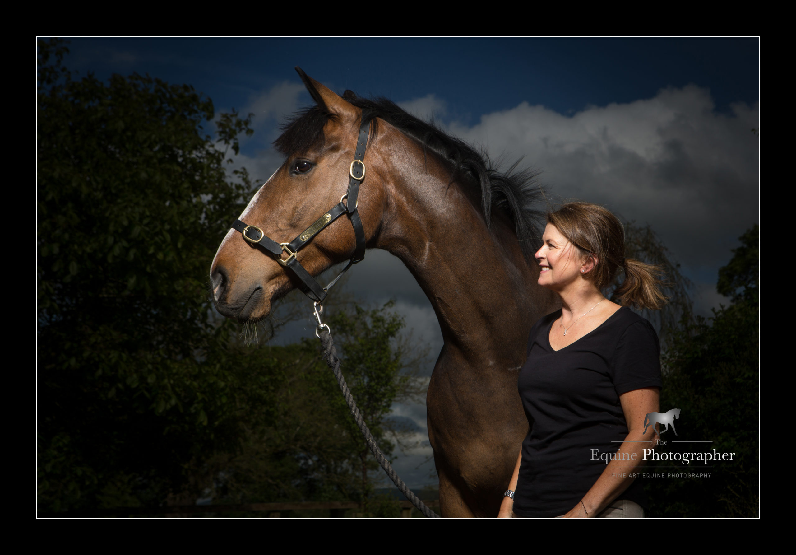 Photo Martina Regan | The Equine Photographer.ie